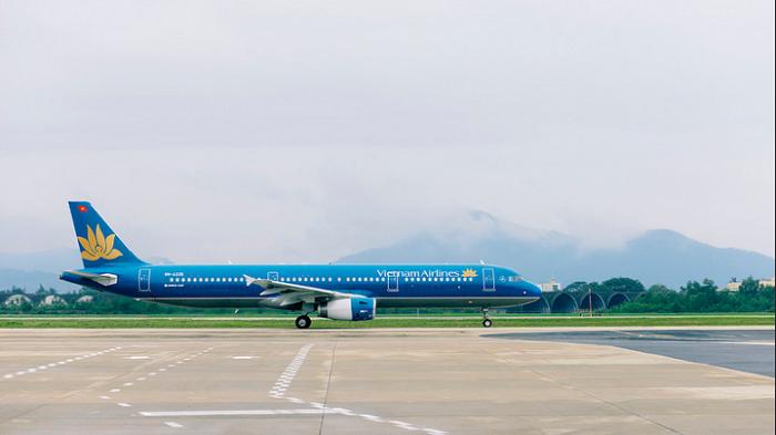 Taxi Noi Bai airport private transfer