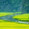 Hanoi to Ninh Binh by private taxi transfer