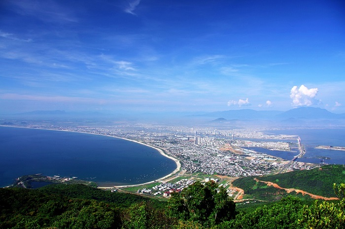 Danang Highlight Tours